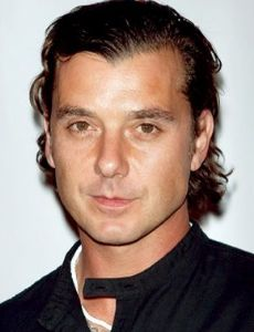 a short biography of gavin rossdale an english musician and lead singer of the rock band bush Bush is an english alternative rock band formed in 1992 the group chose the name bush because they used to live in shepherd's bush, london their first album, sixteen stone (1994), was a huge commercial success.