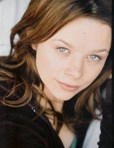 Sara Bryan