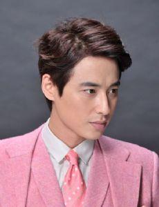 Ji-hun Lee