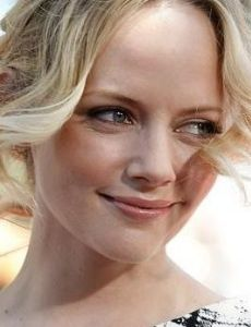 marley shelton dating history Marley shelton ranks #4394 among the most girl-crushed-upon celebrity women is she dating or bisexual why people had a crush on her hot bikini body and hairstyle pics on newest tv shows movies.