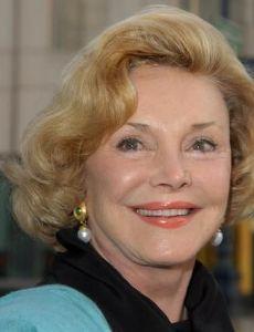 Barbara Marx