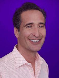 Adam Cahan