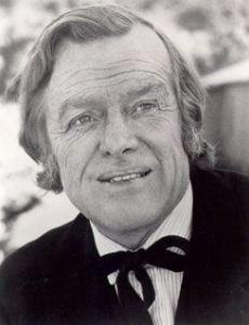 Kevin Hagen