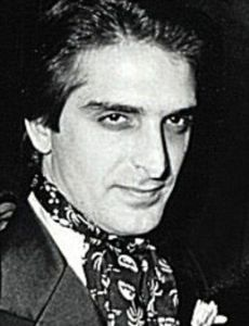 Mark Gero