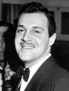 Ted Briskin