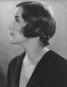 Aleta Freel