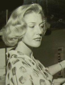 Barbara Cosentino