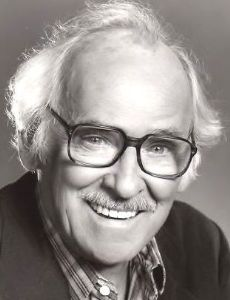 barnard hughes cause of death