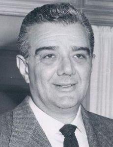 Bert E. Friedlob
