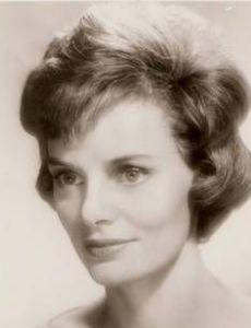 Bettye Ackerman