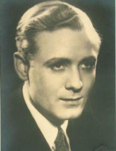 Bramwell Fletcher