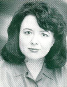 Brenda Baldwin-Davis