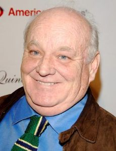 Brian Doyle-Murray Photos, News and Videos, Trivia and ...