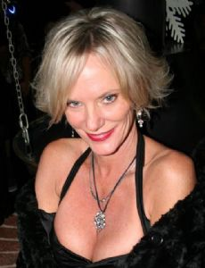black milfs dating site Blackmaturedatingcom is the leading black mature dating site for finding black mature singles online you don't have to be alone, join now.