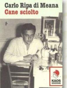 Carlo Di Meana