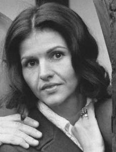 Cynthia Scheider