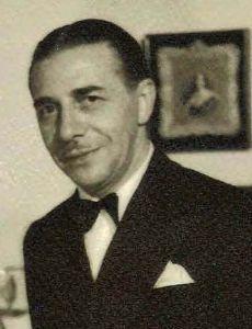 Dr. Emmanuel Woolfan