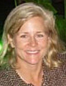 Elizabeth Benton