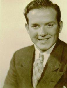 Eric Linden