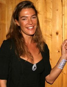 Fiona Pacifico Griffini-Grasser