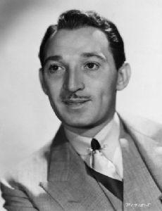 George E. Stone