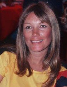 Hannie Strasser