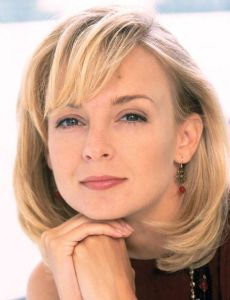 Heather McAdam Photos, News and Videos, Trivia and Quotes ...