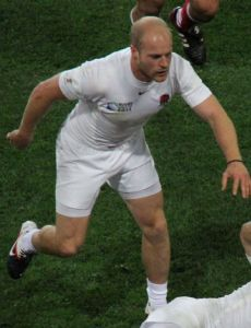 Joe Simpson (rugby player born 1988)