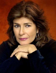 Raquel Olmedo