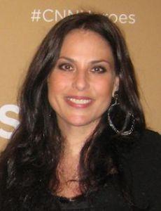 Julie Freidman