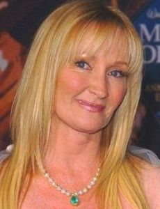 karen dotrice website