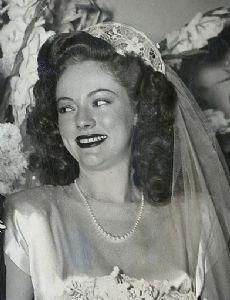 Kay Marvis