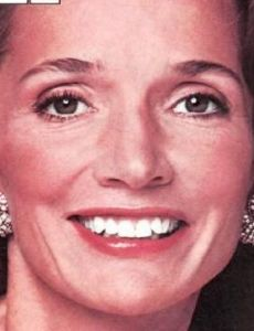 Lee Radziwill Photos, News and Videos, Trivia and Quotes ...