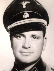 Feodor Fedorenko