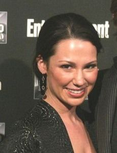 Natalie Bryant