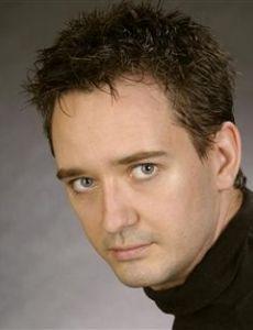 Nicholas Gledhill
