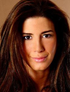 Paula Quinteros