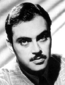 Pedro Armendáriz