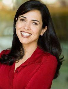 Pilar Alessandra