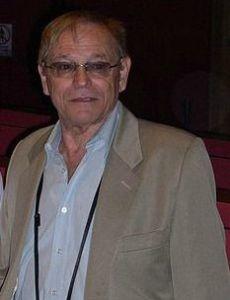 Norbert Meisel
