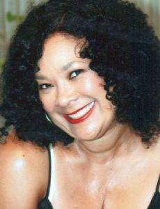Sharon Dahlonega