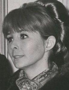 Shirlee Fonda