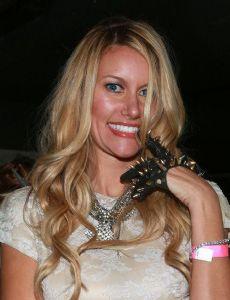 Susan Holmes-McKagan