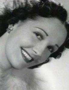 Toni Lanier
