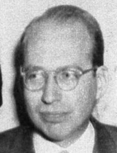 W. Schmidlapp