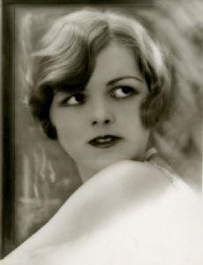 Yvonne Grey