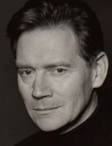Anthony Andrews (born 1948) naked (23 photos), Topless, Fappening, Feet, panties 2017