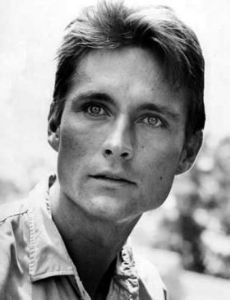 John Phillip Law