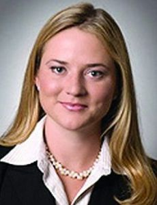 Crystal McKellar