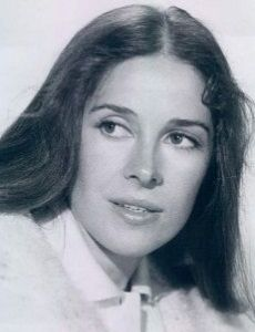 Joan Hackett Nude Photos 85